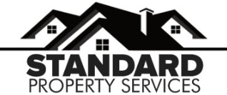 Standard Property Services