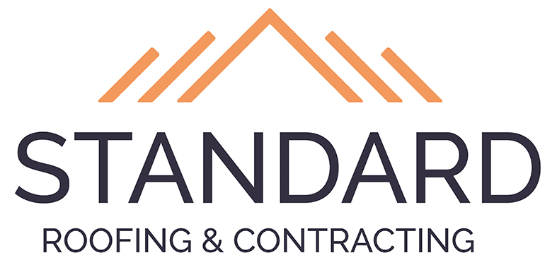 Standard Roofing & Contracting | Roofing in Northwest Arkansas & Oklahoma