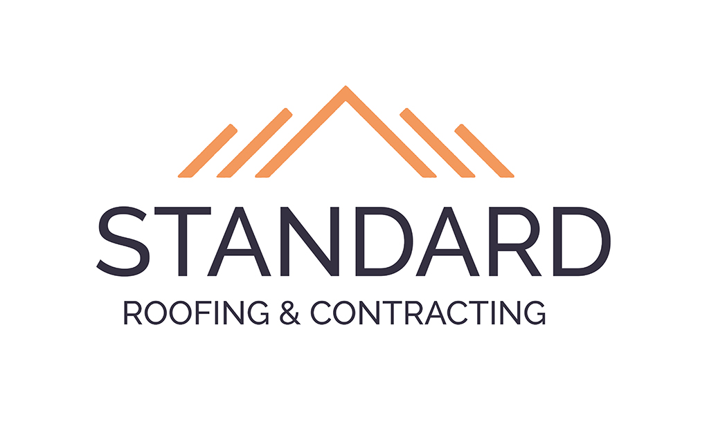 Roofing in Fort Smith, AR
